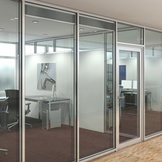 Compartimentări interioare – design și confort